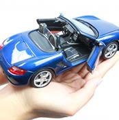 оценка автомобиля (авто)