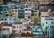 изображение оценки квартиры для продажи в зависимости от характеристик