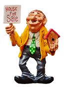 изображение - продажа нежвижимости на аукционе